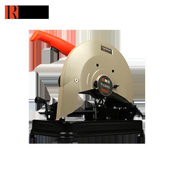 型材切割机/切割机 RC3501 355mm 2400W