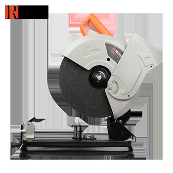 型材切割机/切割机 RC3502 355mm 2500W