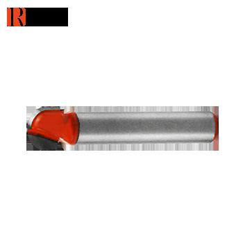 精品圆底刀1/4*5/16(Φ6.35mm×Φ7.94mm)