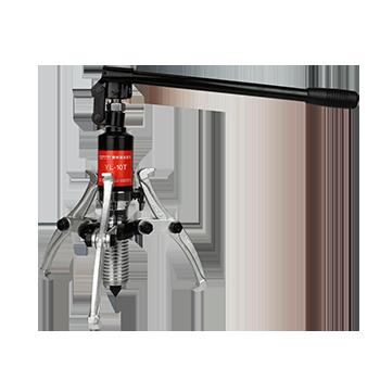 液压拉马 YL-10T