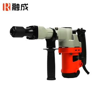 电镐 RC0640 1100W(六角)