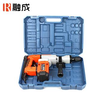 电镐 RC0655 1250W(六角)