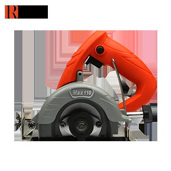 石材切割机/云石机/大理石切割机 RC9110 110mm 1300W