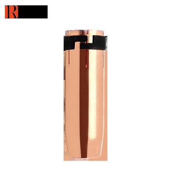 宾采尔系列/501D/喷嘴 紫铜ECU