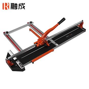 手动瓷砖切割机 C-03-1000
