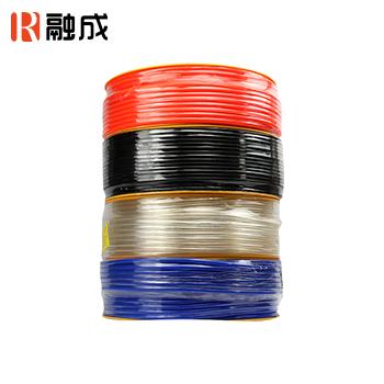 PU管/气管/风管/软管/红色
