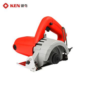 石材切割机/云石机/大理石切割机 4100 110mm 1200W 锐奇