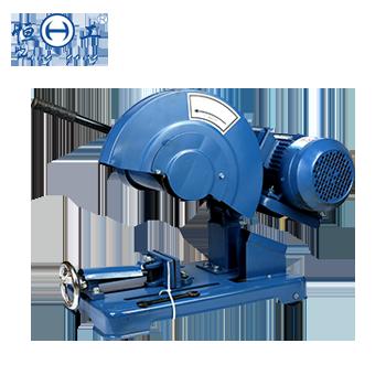 钢材切割机/切割机/J3G-FF-400 3KW(三相钢板)  恒工