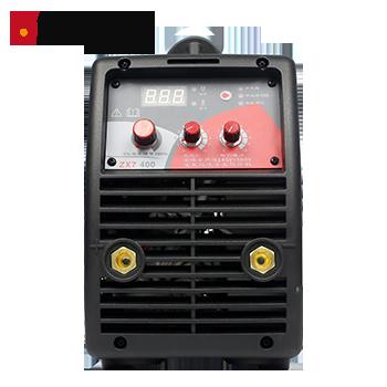 焊机/逆变直流手工焊/电焊机ZX7-400(全网通)富马
