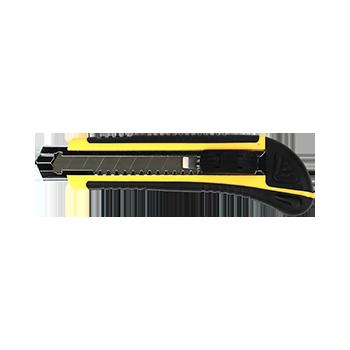 美工刀/裁纸刀/壁纸刀/介刀/工具刀/(三连发)18mm  TS