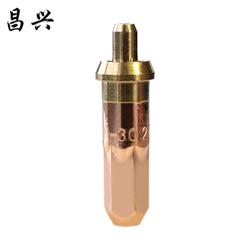 丙烷割嘴G07-30 3#