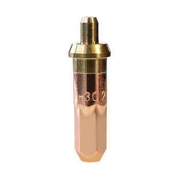 丙烷割嘴G07-100 1#
