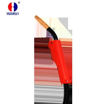 CO2氣保焊槍 KR180A 5米 (松下式接口) 華瑞