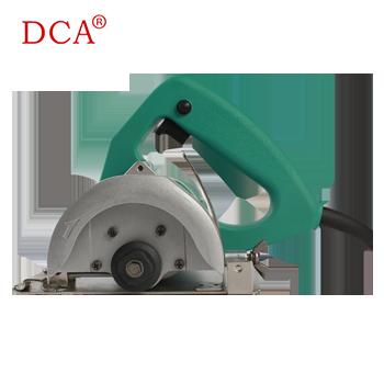 石材切割机/110mm/1200W