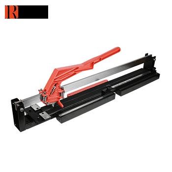 手动瓷砖切割机H-800 800