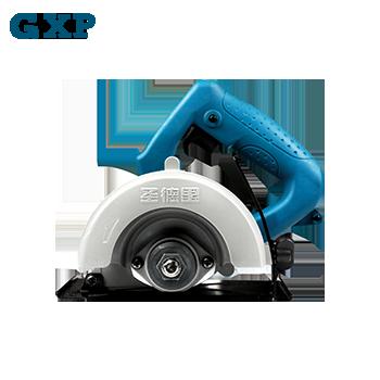 石材切割机/云石机/大理石切割机 GE125 GXP 125mm 1600W GXP