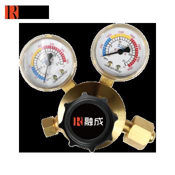 氧气减压器(全铜型) YQY07-C