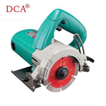 石材切割机/110mm/1600W