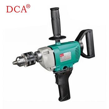 手电钻/13mm/800W(可调速)