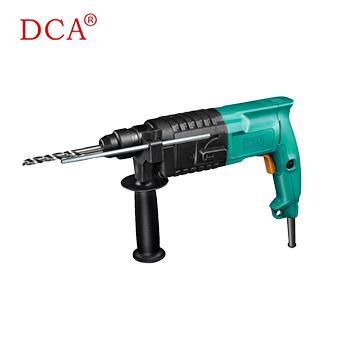 电锤/20mm/500W(双功能)