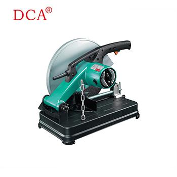 型材切割机/355mm/1800W