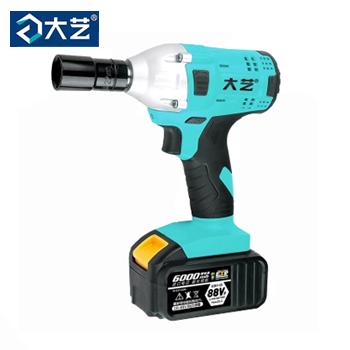 电动扳手/2101-5单电 88F(分体)