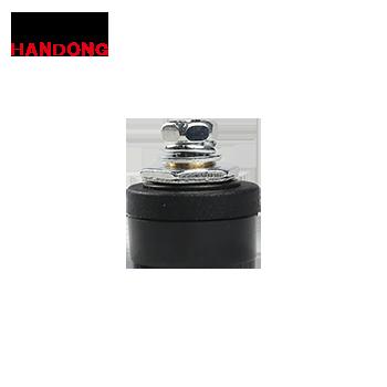 面板插座/DKJ10-25 经济款