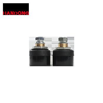 面板插座/DKJ35-50