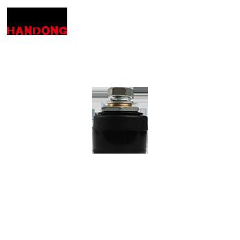 快速插座/DKZ-35/50/经济款  焊动