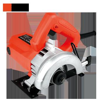 石材切割机/云石机/大理石切割机/125mm/1600W