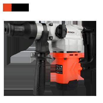 电锤/26mm/720W(双功能)