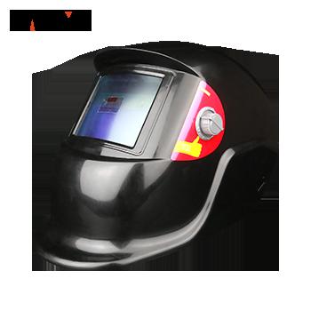 自动变光面罩LYG-8500B-美信
