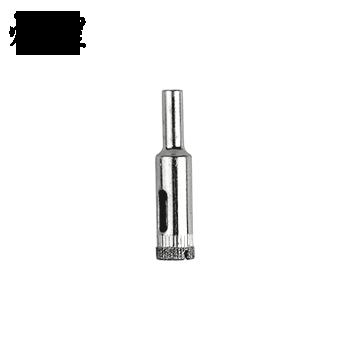 金刚石玻璃开孔器 12mm