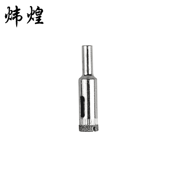 金刚石玻璃开孔器 14mm