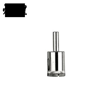 金刚石玻璃开孔器 20mm