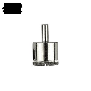 金刚石玻璃开孔器 35mm