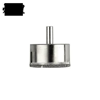 金刚石玻璃开孔器 55mm