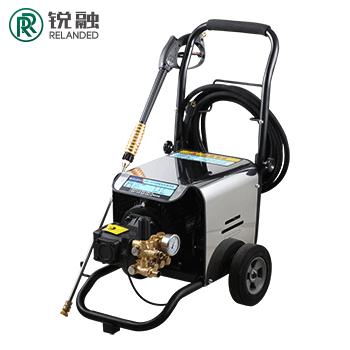 神龙高压清洗机 SL-1515
