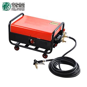 神龙高压清洗机 QL-258