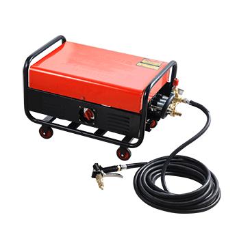 高压清洗机/QL-258  神龙