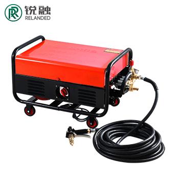 神龙高压清洗机 QL-358