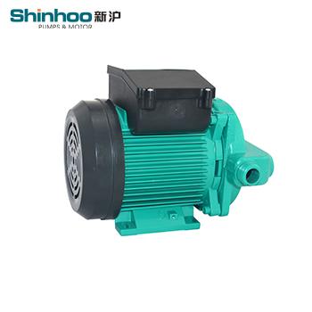 水泵/家用自动增压泵 PB-169A 0.16KW 新沪