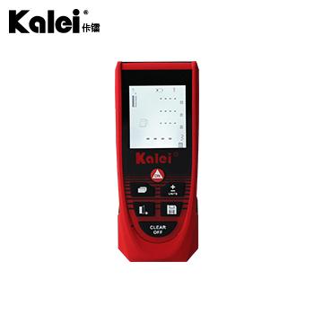 激光测距仪80米P款(语音+电子角度)  KALEI