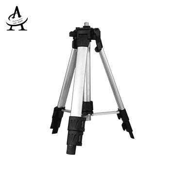 水平仪支架/普通款1.0m  军威