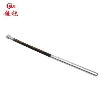 手提式混凝土振动棒/ZN35-ST1.5米  超锐