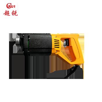 手提式混凝土振动器/ZN35-ST900  超锐