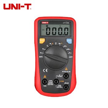 数显万用表/UT136B  UNI-T