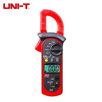 钳形表/UT200A  UNI-T
