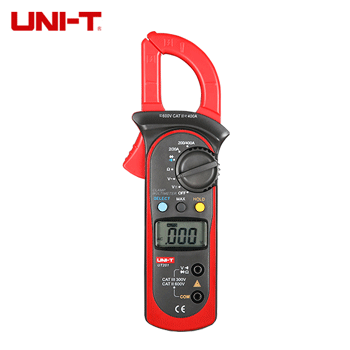 钳形表/UT201  UNI-T