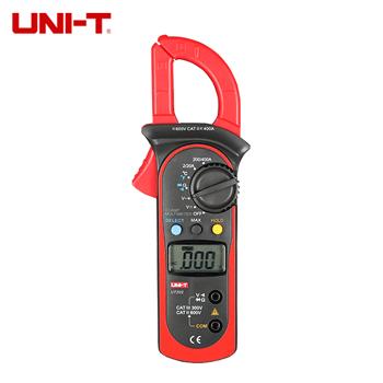 钳形表/UT202  UNI-T